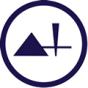 Pampulha Turismo Sticky Logo Retina